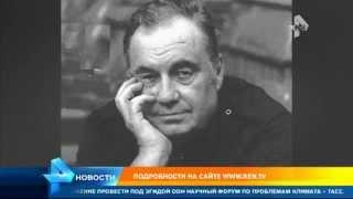 Ирония судьбы Эльдара Рязанова