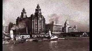 Watch Dubliners I Wish I Were Back In Liverpool video