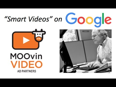 Tampa Ad Agency| MOOvin VIDEO| Google Search| Ad Partners Advertising Agency Tampa