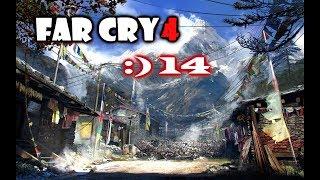 Far Cry 4 №14