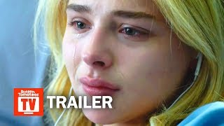 Brain on Fire Trailer #1 (2018)   Rotten Tomatoes TV