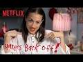Haters Back Off | Meet Miranda Sings [HD] | Netflix