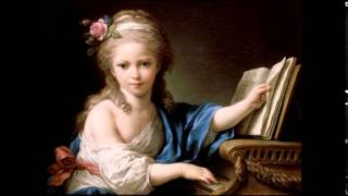 Baldassare Galuppi Harpsichord Concertos 1/2
