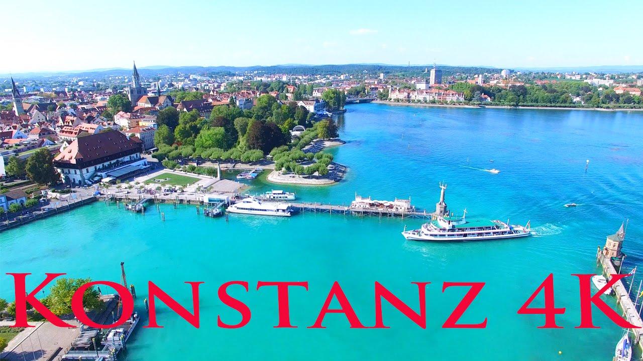 Baden Konstanz
