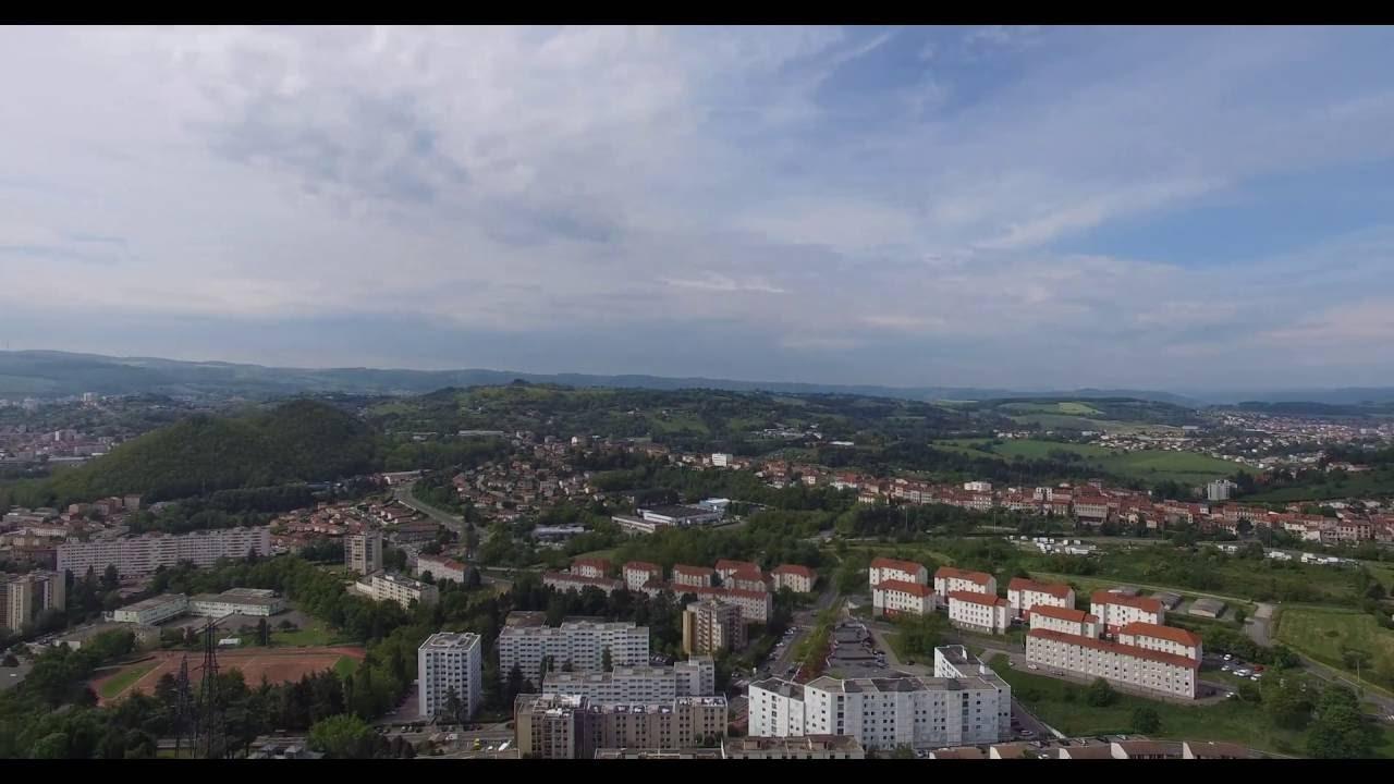 Panorama.De