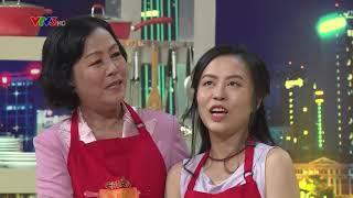 chuan com me nau  tap 120 teaser diem hang - pham anh viet 05102017
