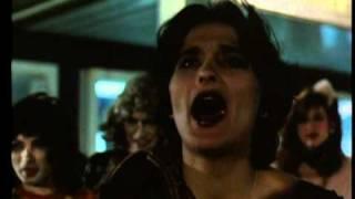 Άγγελος (Angel) (1982) Trailer HQ