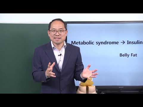 01-insulin-resistance---abcd-of-health-with-dr.-rhee-(sept-9,-2019)