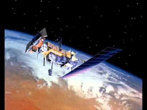 Comment observer les satellites artificiels