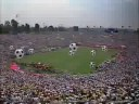 Download FIFA world cup USA 1994 closing ceremony Alexi Lalas