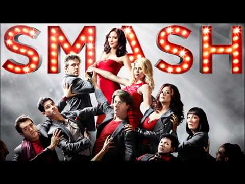 SMASH - Run (feat. Katharine McPhee) Lyrics