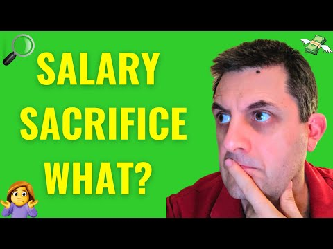 💲salary-sacrifice:-your-benefits-maxed?-2020💰