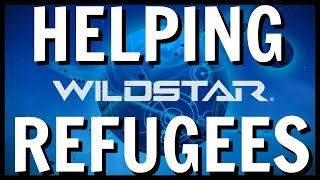 Wildstar Refugees: We're Here To Help!