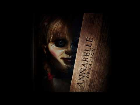 You Are My Sunshine - Annabelle Creation Soundtrack