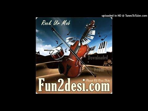 21 Kona Kona Siyal Guiya-[Fun2Desi.Com]Lukesh9556004260