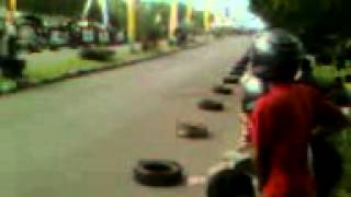 Video drag race indramayu 3 download MP3, 3GP, MP4, WEBM, AVI, FLV Agustus 2017