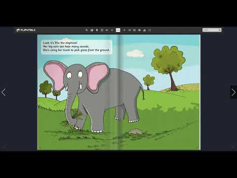 MIE Primary Grade Book 2