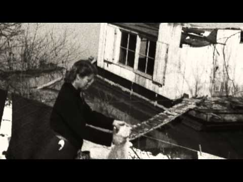 Wonder Shantyboat