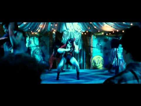 Fame(2009) - The Carnevil Dance