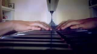 Jeux D Enfants - Theme D Amour - Philippe Rombi