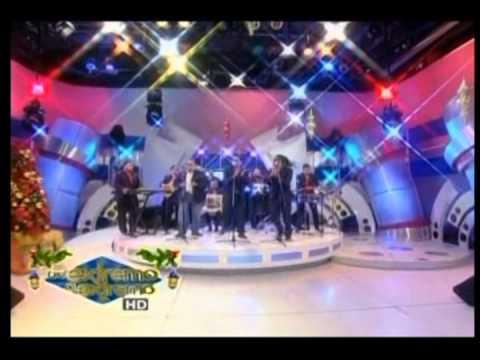 Pena Suazo & La Banda Gorda D'Extremo A Extremo 12 06 13