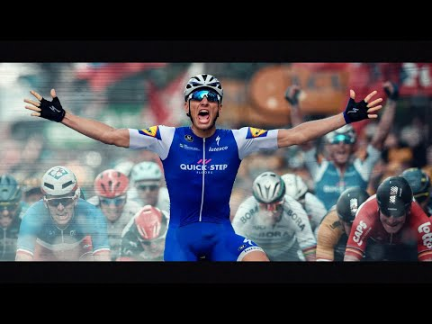 ●Best of  Marcel Kittel● The German Sprinter