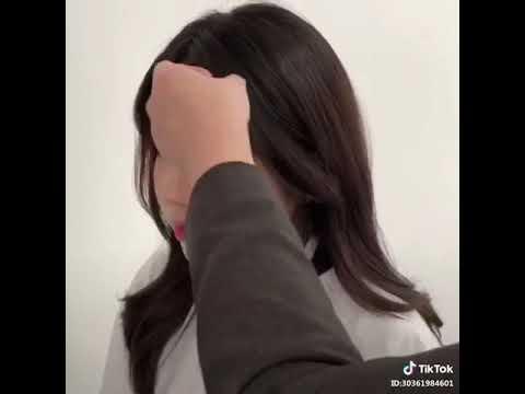 Cắt tóc mái cực đẹp dành cho những cô gái mặt tròn | Khái quát những thông tin liên quan đến tóc mái thưa đẹp cho mặt tròn chuẩn nhất