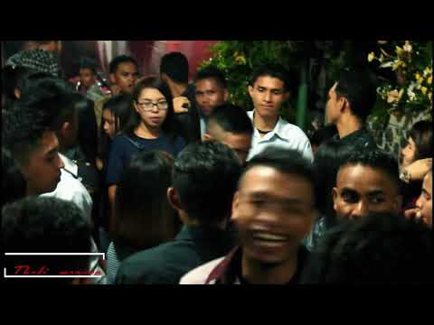 Goyang DJ MATI POMPA Terbaru 2019
