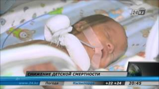 видео Пневмония у новорожденного ребенка (грудничка): признаки, симптомы и правильное лечение