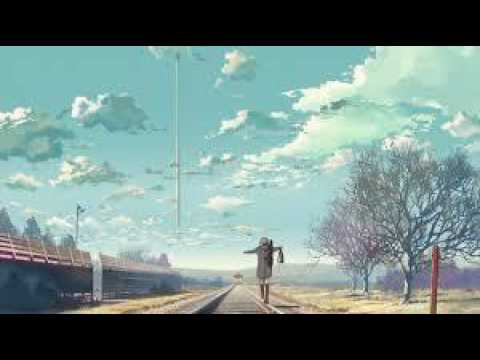 Smooth ambient Cloud Rap Beat FREE UNTAGGED 8th Otaku prod