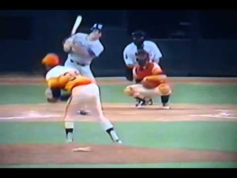Houston Astros Nolan Ryan