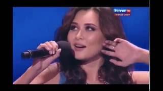 Смотреть клип Ademi - The Show Must Go On