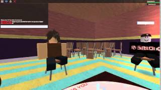 Roblox Lets Watch The FAULT In Our Guests!
