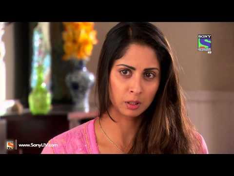 Kehta Hai Dil Jee Le Zara - Episode 99 - 27th January 2014 thumbnail