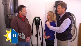Things to Know Before Buying an Electric Car