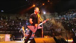 Metallica - The Day That Never Comes (Live Francais Pour Une Nuit)