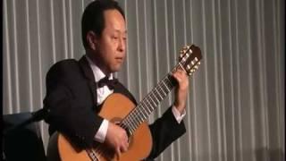 CÂY ĐÀN BỎ QUÊN - Phạm Duy / Võ Tá Hân - Huỳnh Hữu Đoan độc tấu Guitar