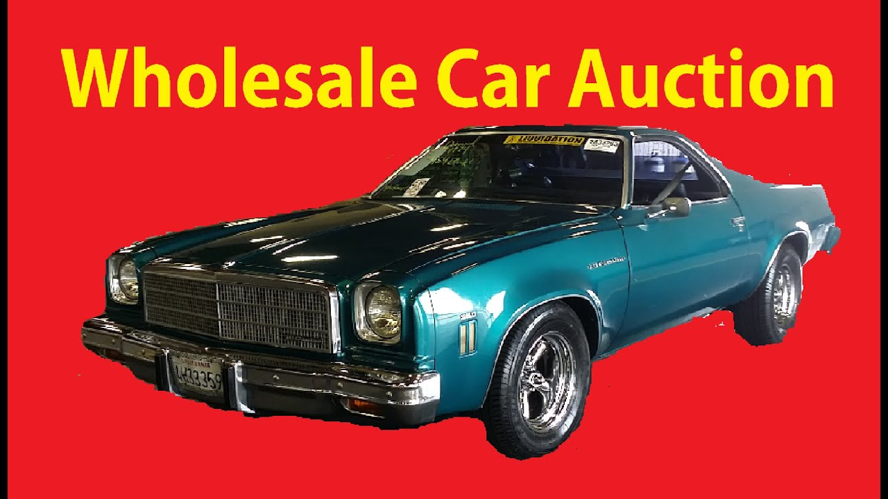 Auto auction video car auctions buy sell cars automobile auctions 1