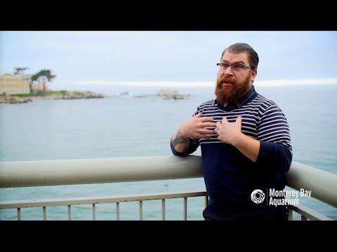 Seafood Watch - Jonathon Sawyer