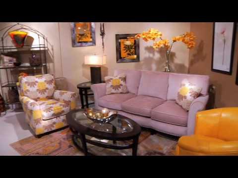 Hickory Park Furniture Galleries   A North Carolina Showroom