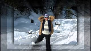 Бутаковка Медео Алматы  Красивейшие места мира thumbnail