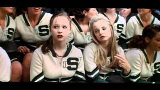 American Beauty Trailer [HD]