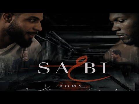 Komy - Sahbi (Official Video)   2018   (كومي - صاحبي (النسخةالأصلية