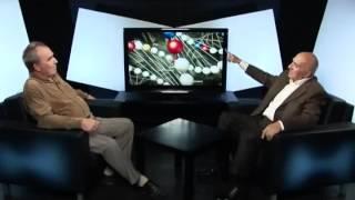 видео Оксид азота в спорте | Фитнес и бодибилдинг