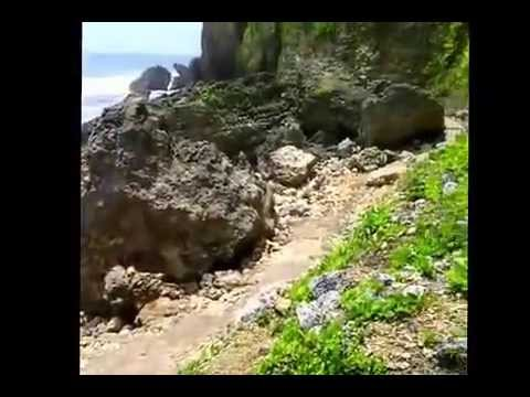 wisata-alam-jogja-:-pantai-ngobaran-gunung-kidul,-wajib-mampir