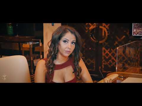 Елена Беркова о необычном сексе, больших гонорарах.