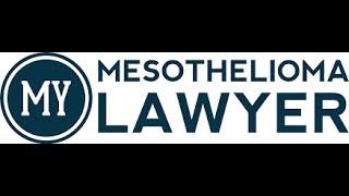 mesothelioma lawyers 2016