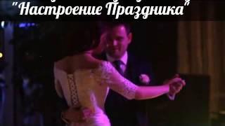 видео тамада на свадьбу спб цены