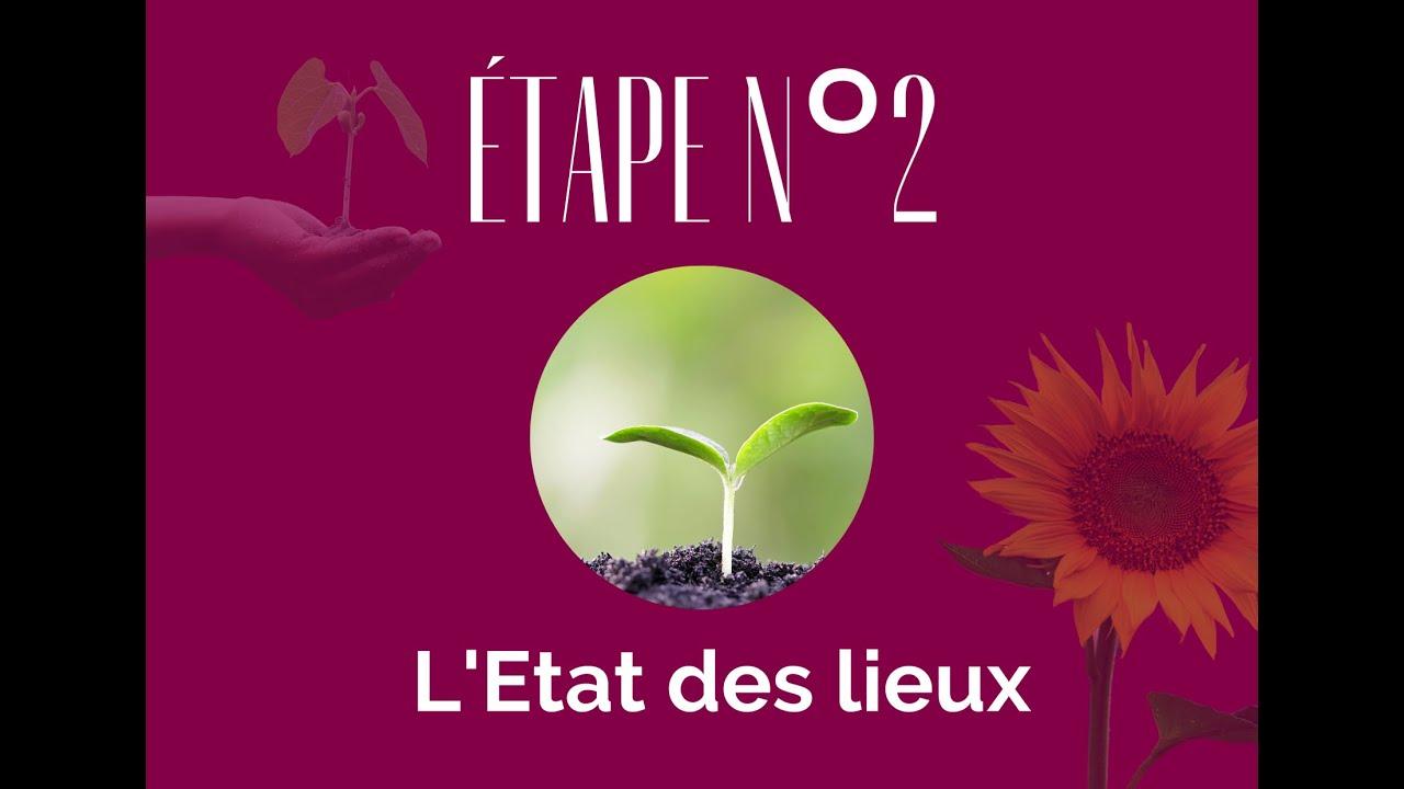 """""""Politique Handicap, mode d'emploi"""" Episode 2 - L'Etat des lieux"""