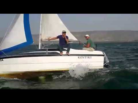 Macgregor boats for sale - YachtWorld